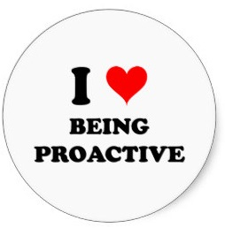 Why Should Small Businesses Use Proactive I.T. (Original)