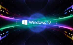 Windows10Small