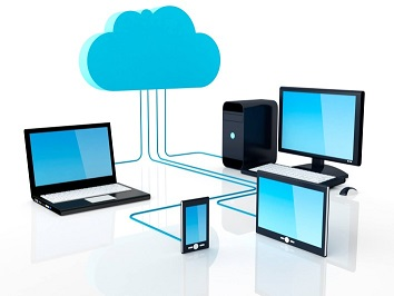 DigitalCloudStorage
